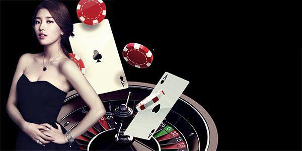 untuk bermain game kasino