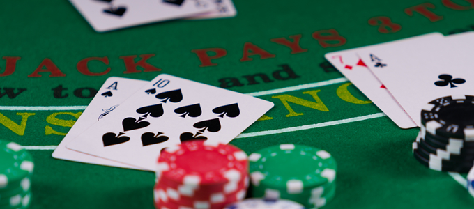 Saran agen web kasino untuk dipahami